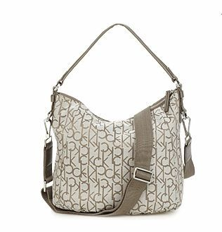 I prezzi e i modelli più glamour di borse a tracolla Calvin Klein [FOTO] | Bags Stylosophy
