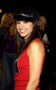 Jacqueline Obradors