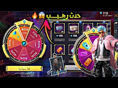 Ali Omar Youtube Places To Visit Arcade Games Arcade