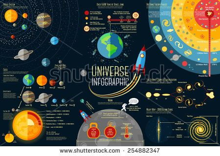 Flat Infographics Stock Photos, Images, & Pictures | Shutterstock