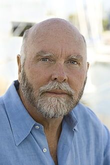 J. Craig Venter (born October 14, 1946) is an American biologist and entrepreneur. He is known for being one of the first to sequence the human genome and for creating the first cell with a synthetic genome. He was listed on Time magazine's 2007 and 2008 Time 100 list of the most influential people in the world.