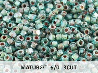 3CUT 6/0- 60020/86805