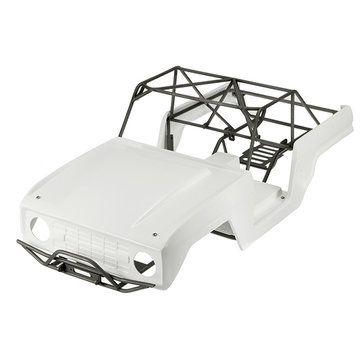 Bronco C1508 1/10 RC Car Part C1508-11 Frame Body Assembly Kit