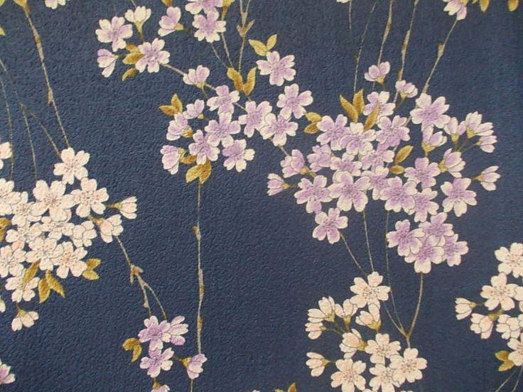 Kirschblüten+von+mAi-Lu+auf+DaWanda.com