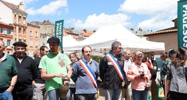 Ours des Pyrénées - ladepeche.fr