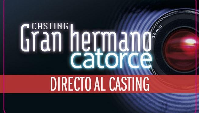 Entra en el casting de Gran Hermano 14 a través de una tarjeta solidaria #telecinco http://www.telecinco.es/granhermano/gh-catorce/Entra-Gran-Hermano-tarjeta-solidaria_0_1540875298.html#