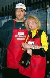 Dodd Darin And Sandra Dee Sandra Dee Bobby Darin