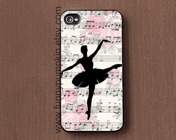 Hey, I found this really awesome Etsy listing at http://www.etsy.com/listing/160089875/ballet-girl-dancing-on-rose-note-samsung
