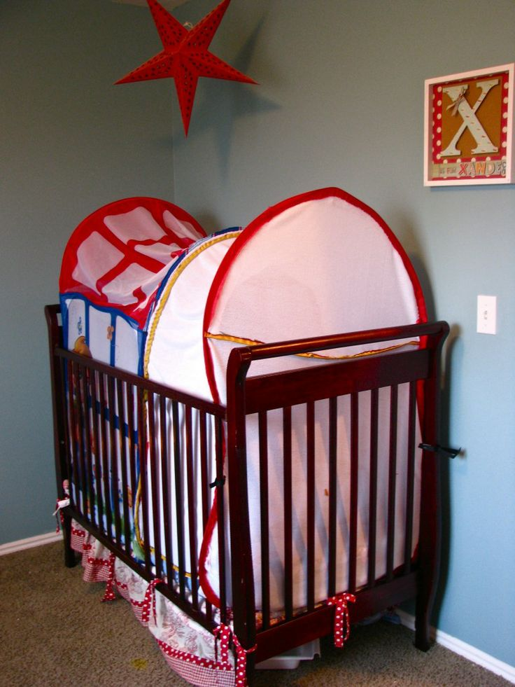 18 Best Images About Special Needs Beds On Pinterest