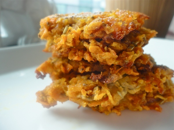 ... fritters | Get in my Belly | Pinterest | Apple Fritters, Fritters and