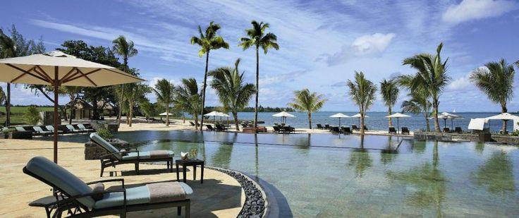 Anahita the Resort, Mauritius   Luxury Hotel with Kids Club