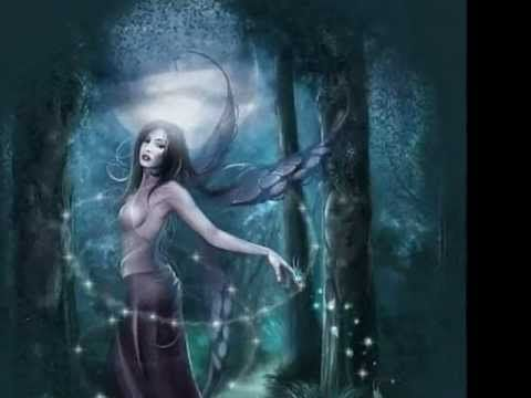 Nella Fantasia - Celtic Woman