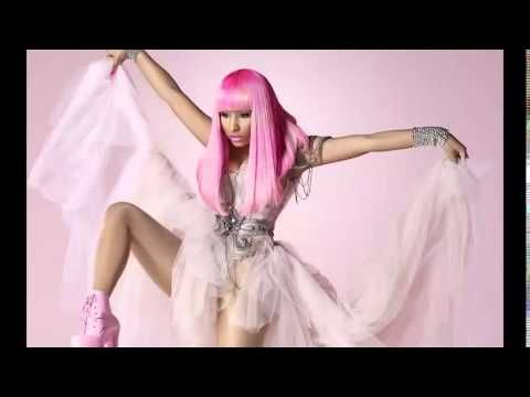 Nicki Minaj - I Lied (Official Music Video Vevo) HQ - See the video : http://www.onbrowser.gr/nicki-minaj-i-lied-official-music-video-vevo-hq-2/