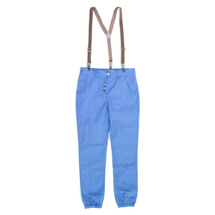 Брюки - Брюки BROADWAY - Интернет-магазин модной одежды RED: стильные и яркие вещи по доступной цене. Обувь, сумки, платья, летняя одежда для детей и подростков. Скидки!