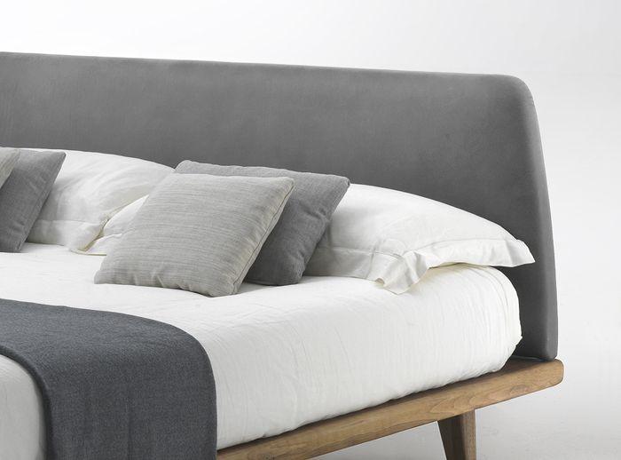 Mybed | Product | Works | studio zero | #bed #design #interiordesign #styling #product #productdesign #productdesigner #solid #essential #materic #inspiration #designinspiration #wood #solidwood #minimal #minimaldesign #designdaily #minimalismlife #minimalisme #simplicity #elegance #essential #interiorarchitecture #behang #interiorhome #home #homestyle #interior_and_living #bedroom #interiorideas | #bed #design #interiordesign #styling #product #productdesign #productdesigner #solid…