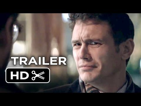 ▶ The Interview Official Trailer #2 (2014) - James Franco, Seth Rogen Comedy HD - YouTube