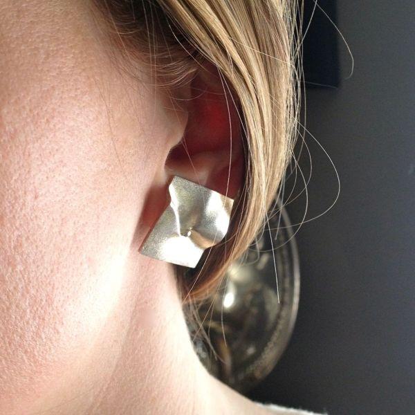 Lapponia Earrings