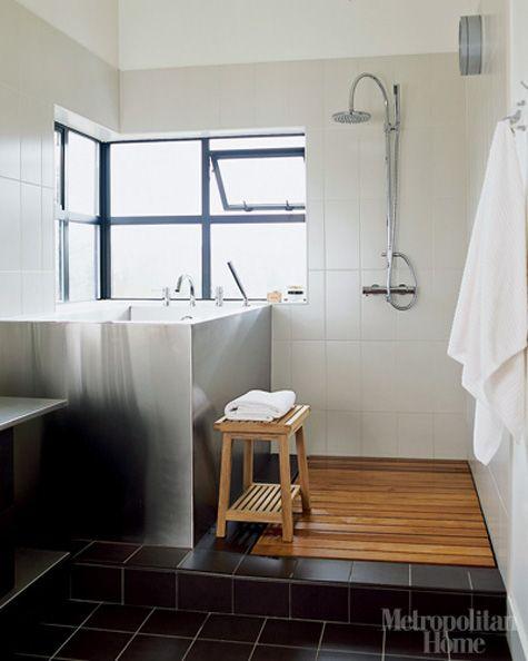 Best 20 Japanese Bath Ideas On Pinterest Japanese Bathroom Japanese Bath House And Wooden