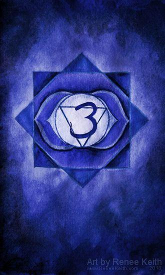 25 gorgeous chakra painting ideas on pinterest yoga