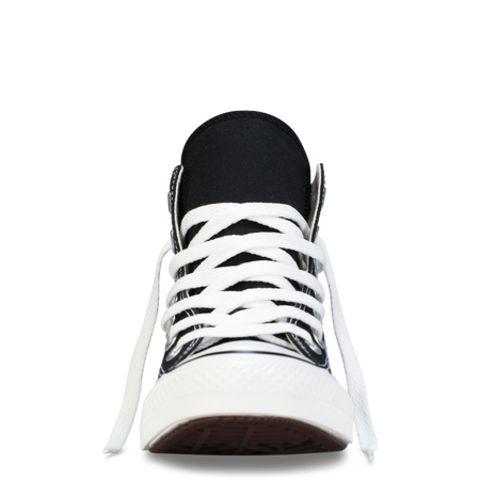 http://lnk.al/3Oc3  Легендарные кеды Converse All Star - сочетают в себе удобство, стиль, качество, уникальный дизайн.  Высокие кеды Конверс идеально подходят с джинсами, шортами, леггинсами, юбкой или платьем.  Скидка 500 рублей на первый заказ Промокод : POLINNESTORE