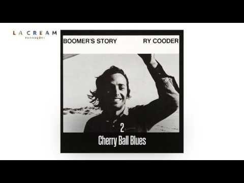 Ry Cooder – Boomer's Story (full album, 1972)
