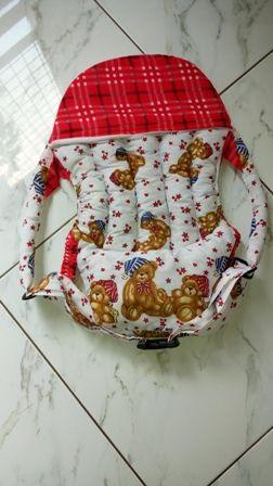 daftar perlengkapan bayi baru lahir,perlengkapan bayi grosir,peralatan bayi murah,harga perlengkapan bayi,perlengkapan bayi tanah abang,perlengkapan bayi online
