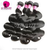 Virgin Remy Hair Extensions , Virgin Hair Fantasy – DYHair777