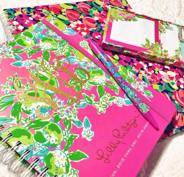 so preppy... Cute little things, Stay classy, Lilly pulitzer