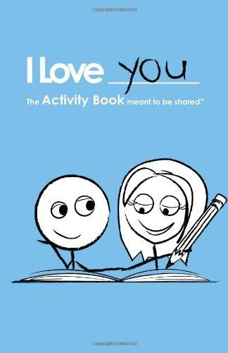The LoveBook Activity Book for Boy/Girl Couples by LoveBook, http://www.amazon.com/dp/1936806002/ref=cm_sw_r_pi_dp_6Os.qb0B32DSW