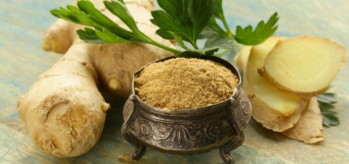Who should not consume ginger? Can ginger have side effects. The answer is yes, herbalists advise not to take more than 4 grams of ginger in a single day.