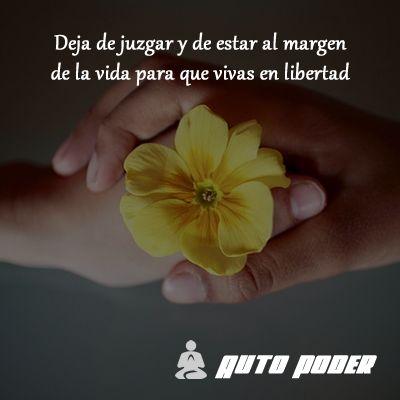 #autopoder #musicapositiva #ritmopositivo #salud #dinero #amor #vida #leydeatraccion #pnl #juzgar #margen #vivir #libertad