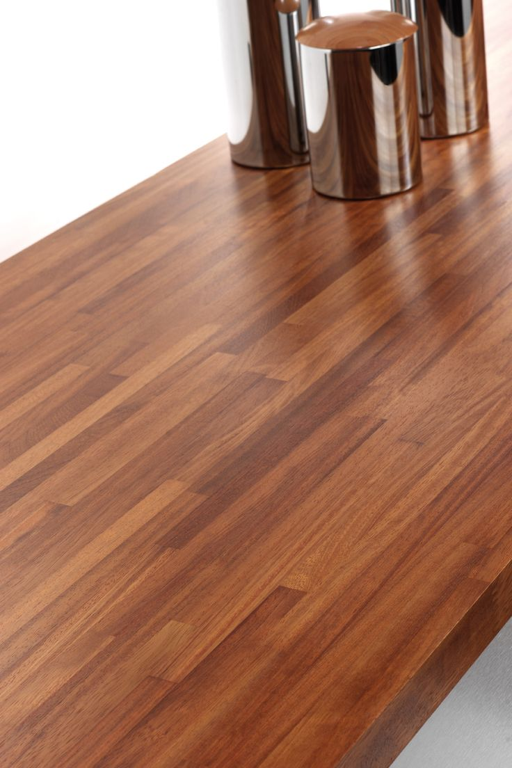 tuscan solid wood worktops a collection of home decor. Black Bedroom Furniture Sets. Home Design Ideas