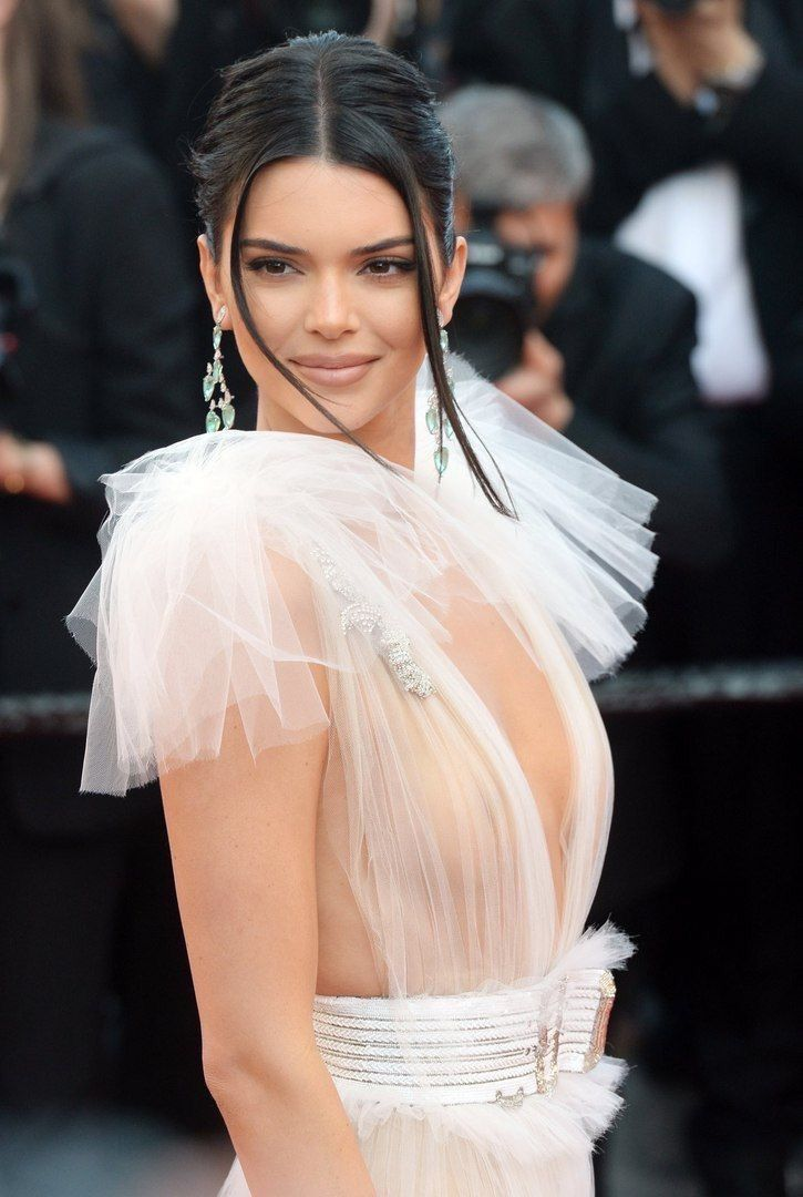 Kendall Jenner   RAYANA in 2019   Pinterest   Kendall ...