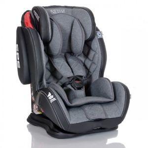 a lcp no podra kids auto asientos para ninos 9 36 kg gt gris auto grupo de asientos 1 2 3 con posicion de sueno