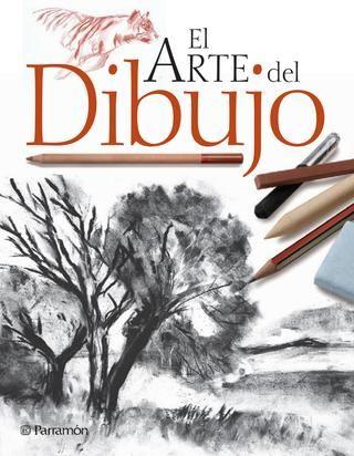 Aquarela Breve Introducao En 2020 Libro De Dibujo Arte Libros De Dibujo Pdf