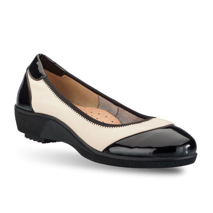 Versoshock Womens Shoes