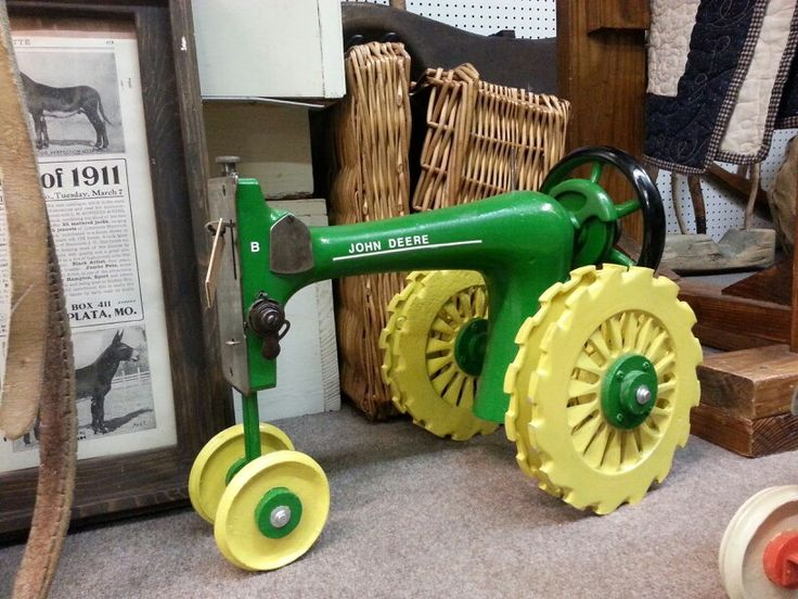 John Deere Cafe Table : Images about metal crafts on pinterest propane