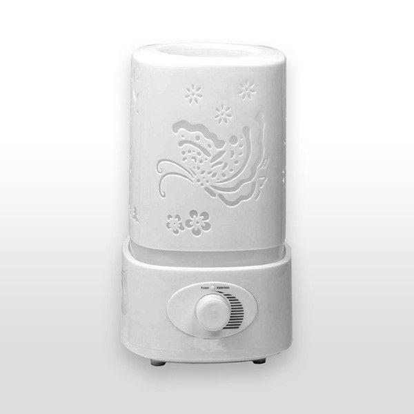 Aurora Humidifier