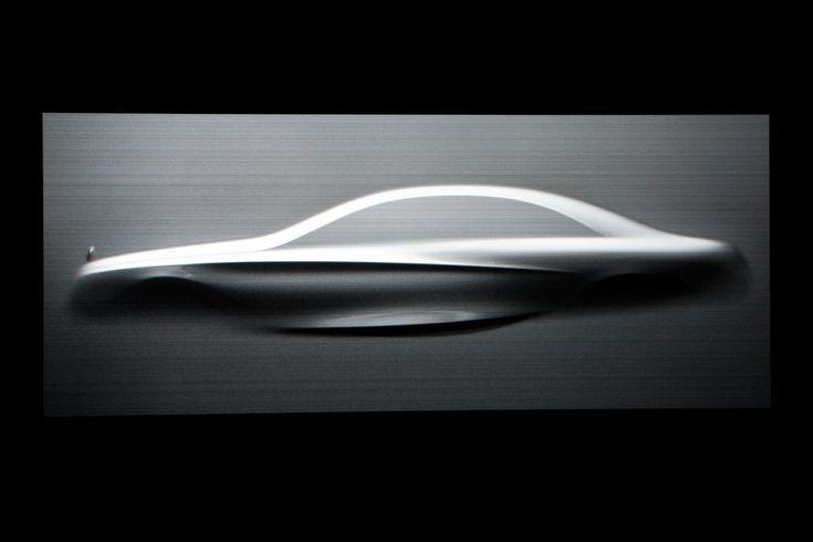 Mercedes-Benz-Aesthetics-S-design-sculptureCars Sketches, Mercedes Benz Aesthetic, Drei Akten, Art Class, Mercedesbenz Passion, Design Cr, Design Sculpture, Mercedesbenz Aesthetic, Cars Sculpture