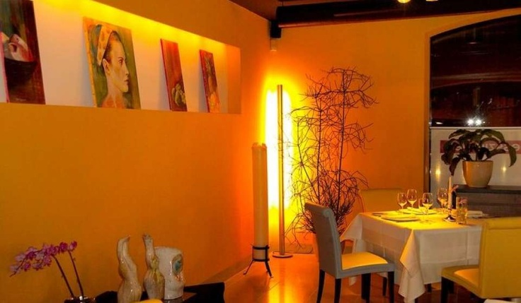 10 best austria esszimmer salzburg images on pinterest dining room salzburg austria and. Black Bedroom Furniture Sets. Home Design Ideas