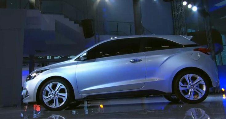 i20 Coupe Hyundai models - http://autotras.com