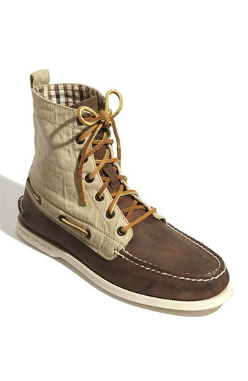 140 Best Images About Sperrys On Pinterest Ugg Shoes