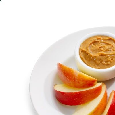 The Big Diabetes Lie Recipes-Diet - Fruit spread with, or dipped in, a nut butter offers healthy fat with a good source of fiber, and it's a quick and easy snack. #diabetesdiet #healthysnacks #everydayhealth | everydayhealth.com - Doctors at the International Council for Truth in Medicine are revealing the truth about diabetes that has been suppressed for over 21 years.