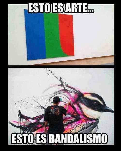 imagenes chistosas videos graciosos memes risas gifs chistes divertidas humor http://chistegraficos.tumblr.com/post/160714845374