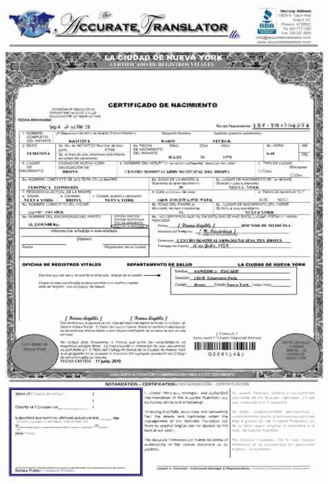 Pin On Certificate Customizable Design Templates