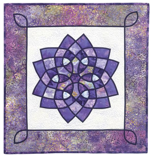 1000 Images About Celtic Quilt Patterns On Pinterest
