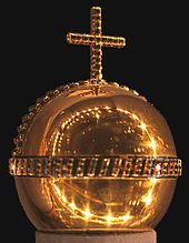Globus cruciger - Wikipedia, the free encyclopedia