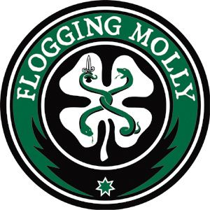Google Image Result for http://youtellconcerts.com/wp-content/uploads/2012/02/flogging-molly-hob-sunset.jpg