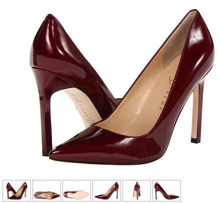 Pantofi stiletto grena Ivanka Trump Carra – culoarea vinului. Detalii aici http://thankyou.ws/pantofi-stiletto-din-piele-naturala-alege-calitatea #pantofisenzationali #pantoficutocstiletto #pantofidinpielenaturala #pantofistilettopielenaturala