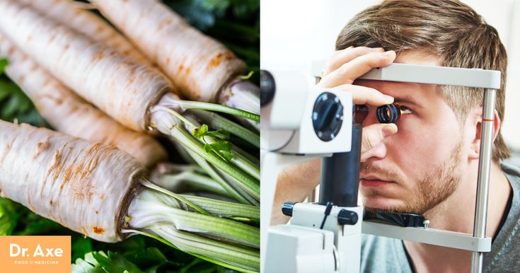 Parsnip Nutrition Benefits and Parsnip Recipes:What is a parsnip? Well, it's not a white carrot even though it looks a lot like one.Parsnipsmay beroot vegetablesin the carrot family, but ...